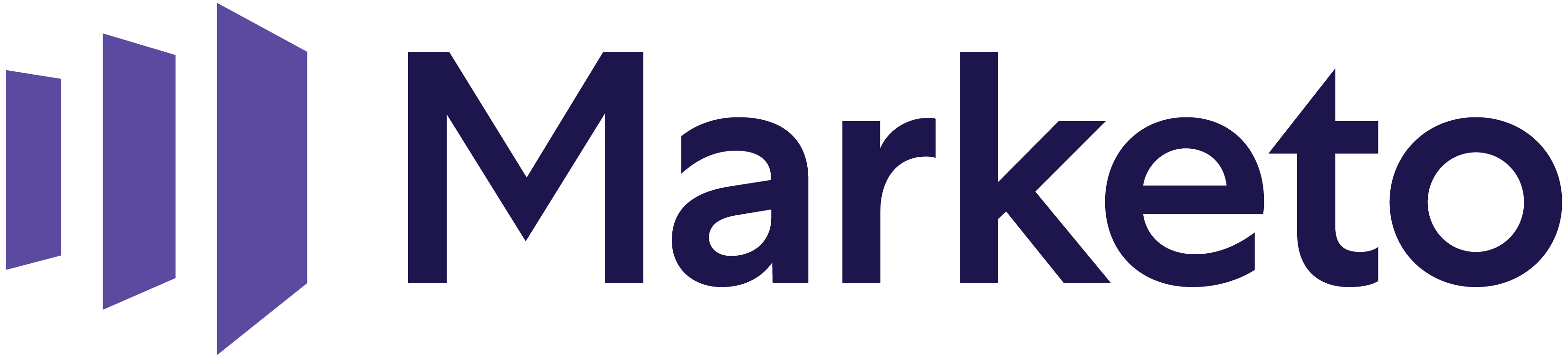 Marketo-Updated.png