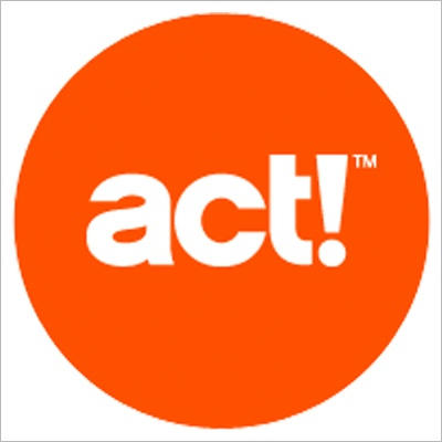 Act automated direct mail