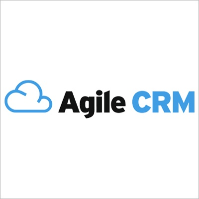 Agile automated direct mail