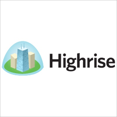 Highrise automated direct mail
