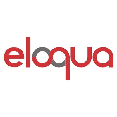 Eloqua Integration