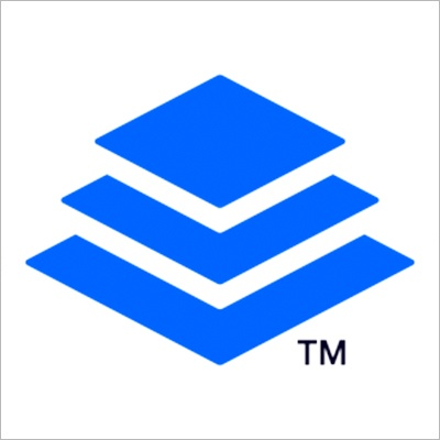 Leadpage Integration