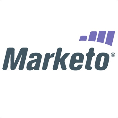 marketo-box.jpg