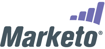 Marketo Integration