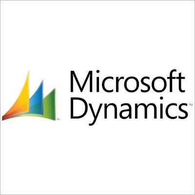 Microsoft automated direct mail