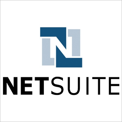 Netsuite automated direct mail