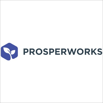 Prosper Works automated direct mail
