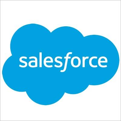 salesforce-box.jpg