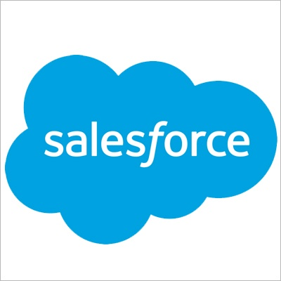 Salesforce automated direct mail