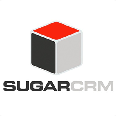 Sugar CRM automated direct mail