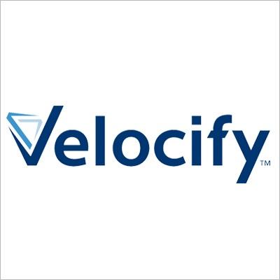 velocify-box.jpg