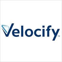 Velocify automated direct mail