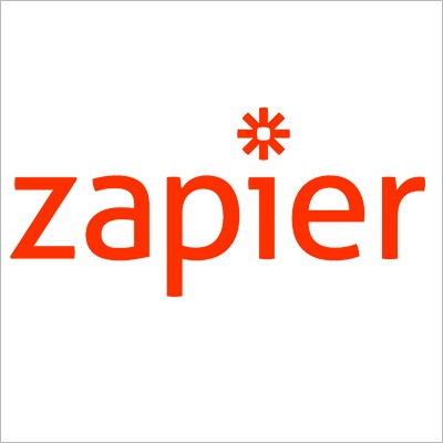 Zapier automated direct mail