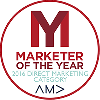 ama-marketer-of-the-year-enthusem.png