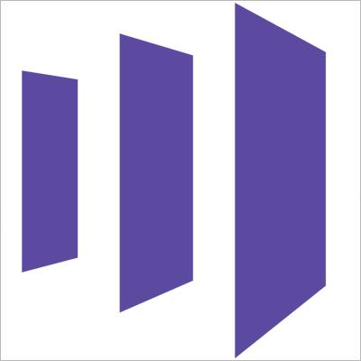 integration-marketo