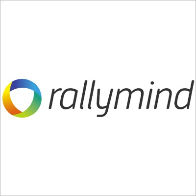 RallyMind Landing Page Integration