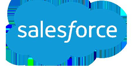 Salesforce Integration