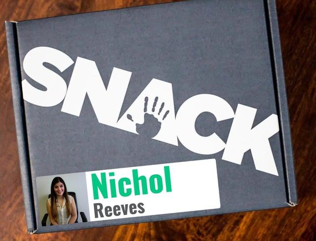 snacknation-nichol.jpg