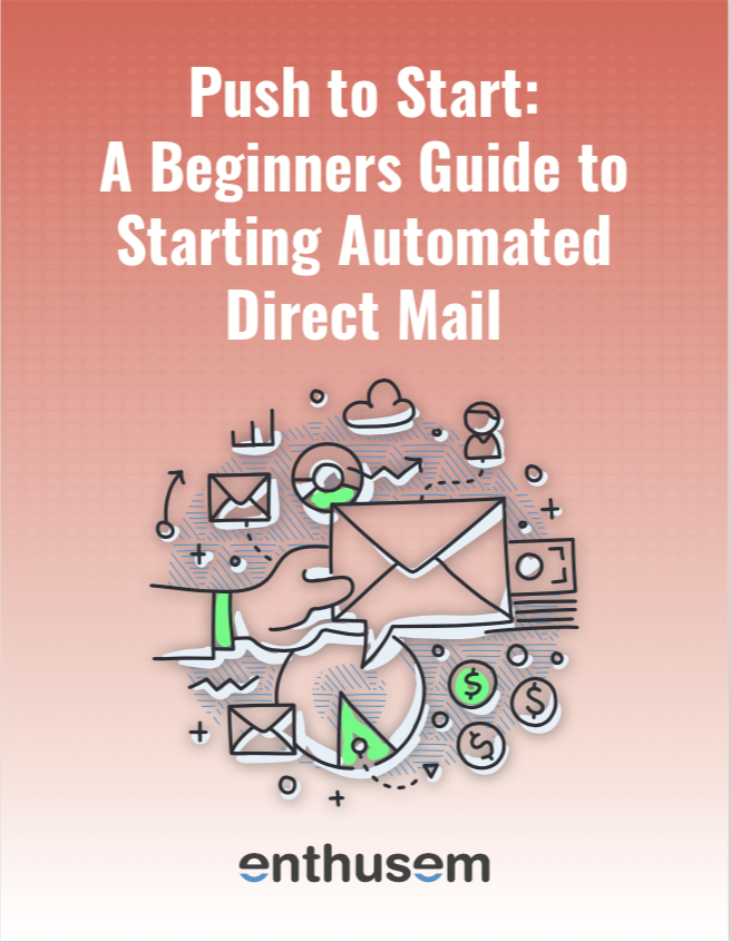 Automated Direct Mail