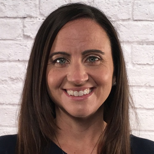 Angela Medlar
