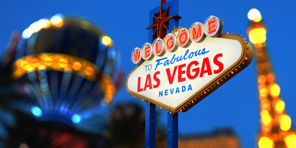 Best Ways to Spend Your Time At LeadsCon 2018 in Las Vegas