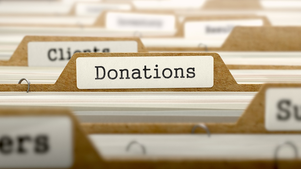 How Nonprofits Can Get the Most Out of Direct Mail
