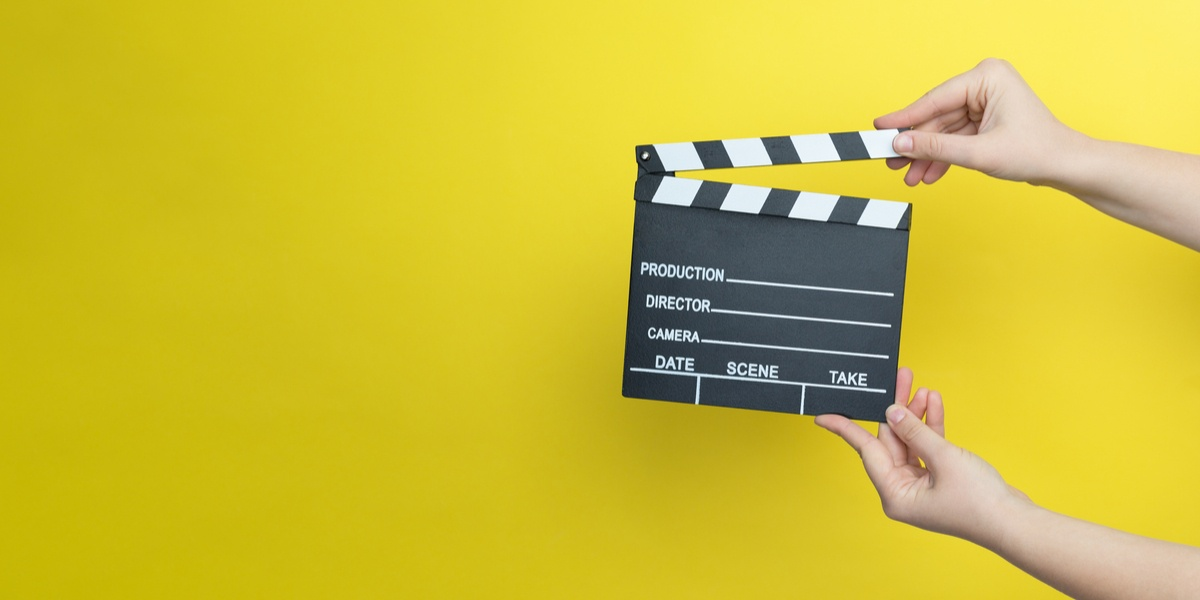 Increase Your Video Conversions With These 6 Marketing Tips