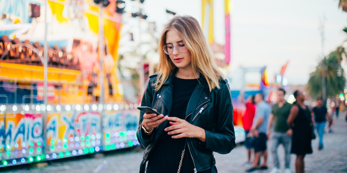 5 Fundamental Facts & Tips To Market To Millennials